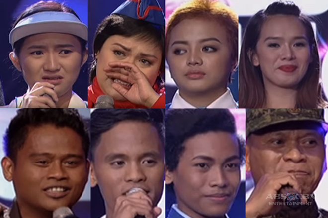 PAANDAR 2017: 8 Most Touching Moments in I Can See Your Voice