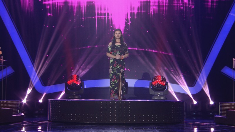 IN PHOTOS: Richard Poon On I Can See Your Voice