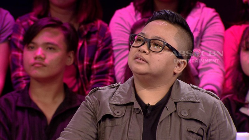 PHOTOS: Ice Seguerra On I Can See Your Voice